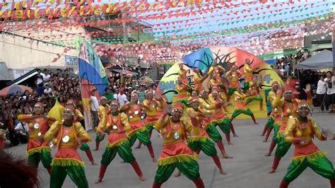 Buro Ng Nueva Ecija by Sibuyas Festival Bongabon Nueva Ecija