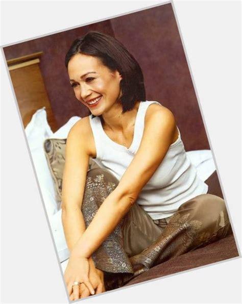 alessandra mastronardi crush leah bracknell official site for woman crush wednesday wcw