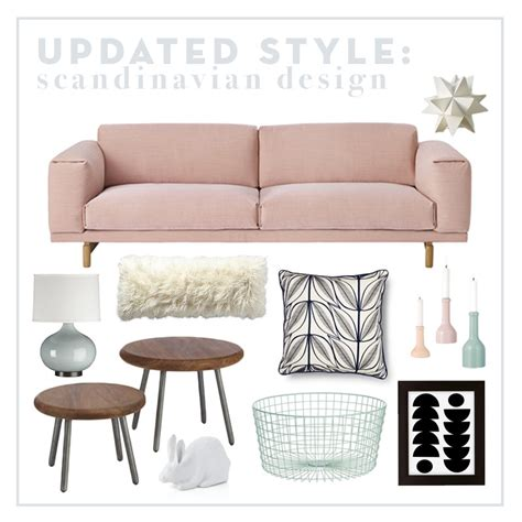 what is scandinavian design updated style scandinavian design design sponge
