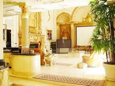 srk home interior shahrukh house at bandra mumbai house of