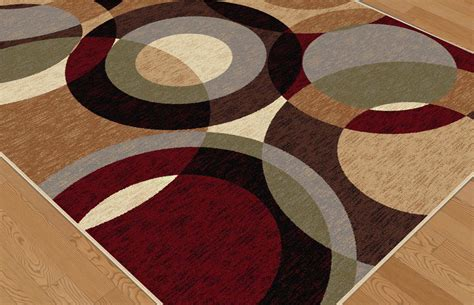 Area Rugs On Sale Cheap Prices Crate And Barrel Area Rugs Sale Desk Design Cheap Prices Area Rugs On Sale