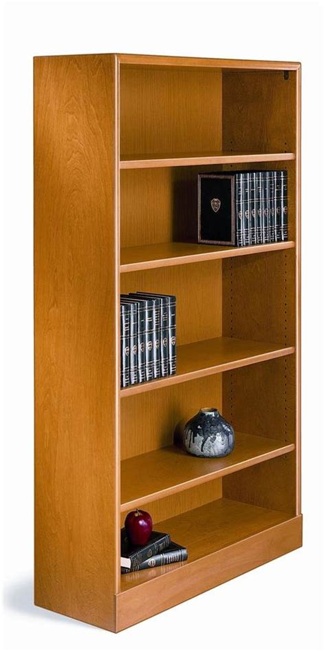 Bookshelf Extraordinary Low Bookcase With by Snap Bookshelf Extraordinary Low Bookcase With Doors