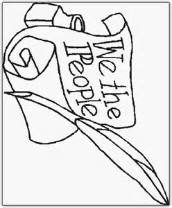 patriotic coloring pages patriotic coloring pages coloringpagesabc