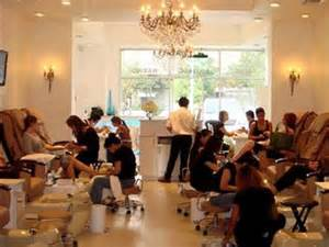 best black owned hair salons norfolk va 25 best images about nail salon interior ideas on