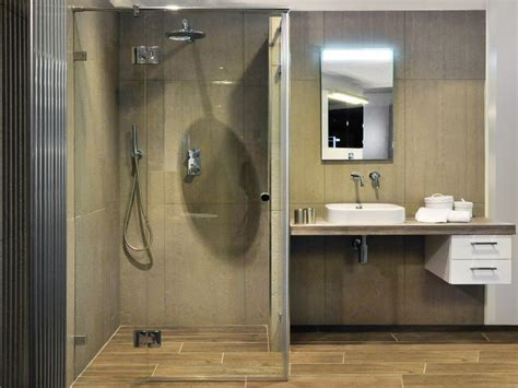 goedkope keukens twente vloertegels houtlook badkamer msnoel