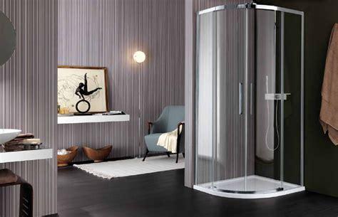 box doccia salvaspazio box doccia e ante i segreti per recuperare spazio