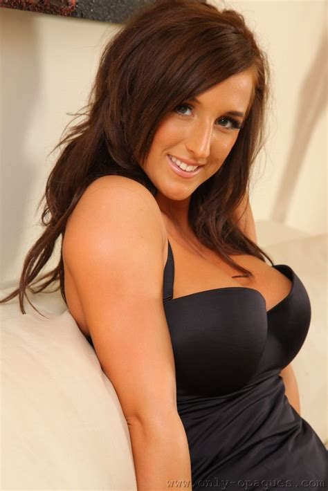 stacey poole stacey poole glasses and tits fine hotties hot naked