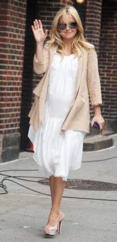 Isha Cardy Cardigan 37 best images about kate hudson fashion on