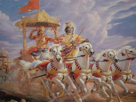 film mahabarata bahasa jawa kinjeng net image kisah ramayana mahabarata baratayudha