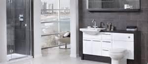 Cheap Fitted Bathroom Furniture Utopia Classic Fitted Furniture Brighter Bathrooms