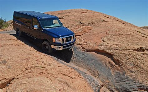 nissan nv lifted nissan nv lifted reviews prices ratings with various