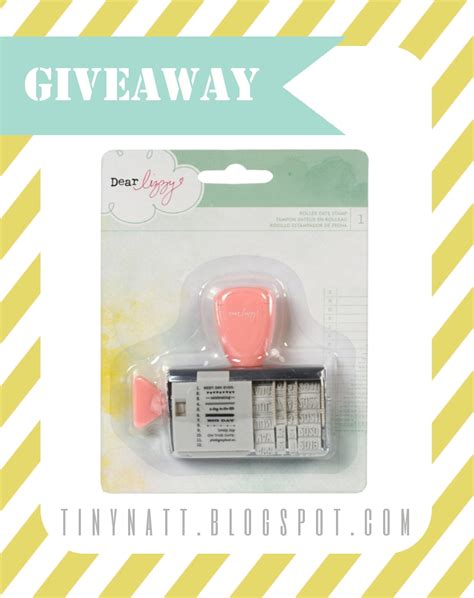 Giveaways And Freebies - awesomeness of crafting freebie and new giveaway
