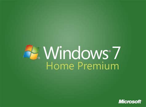 windows vista home premium with sp1 32 bit upgrade windows 7 home premium sp1 32 bit iso