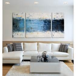 Home Decor For Walls by Best 25 Canvas Wall Art Ideas On Pinterest