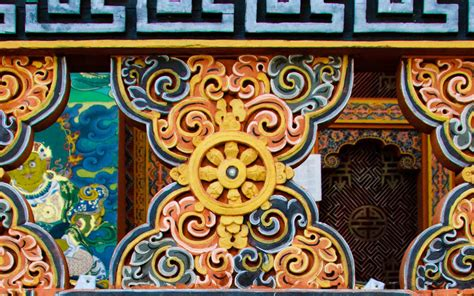 crafts arts and 13 traditional arts and crafts of bhutan