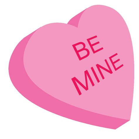 picture valentines clipart the cliparts cliparting