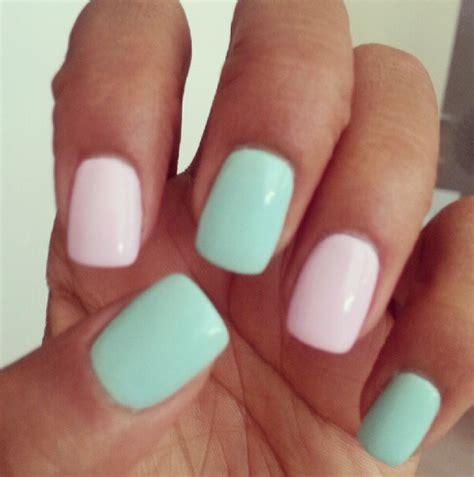 summer toe colors toe nail colors for summer 2013 toe nail colors