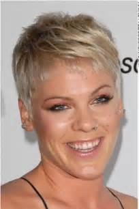 singer hair styles pixie haircut gallery best celebrity pixie haircuts ever