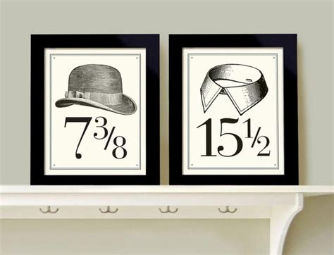 wall art for mens bedroom 18 collection of wall art for men
