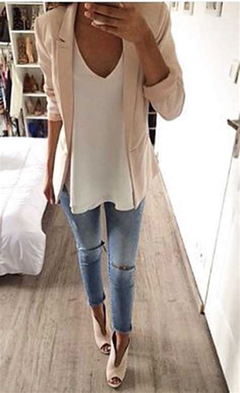summer dressing style for thin women in printrest fashion ideas for women summer fall 2017 styles 2017