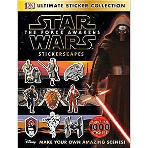 on the move create amazing pictures one sticker at a time sticka pix books 67 best images about sticker collecting on