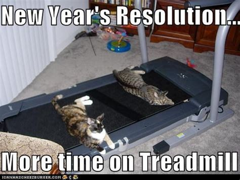 New Year S Gym Meme - twenty fift meme stepfeed the homepage of the middle east