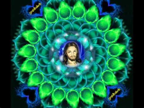 Imagenes De Mandalas De Sanacion | sanacion con mandalas wmv youtube