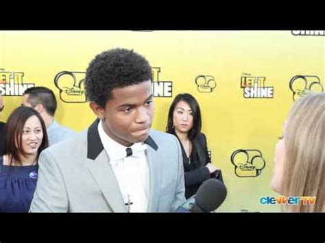 trevor jackson this christmas mp3 free download download alex desert at the hollywood premiere of disney