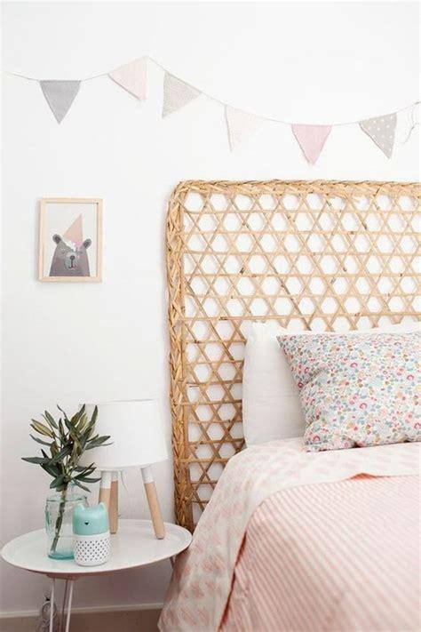 cama de transici 243 n 5 ideas para cabeceros de cama dormitorios cabeceras
