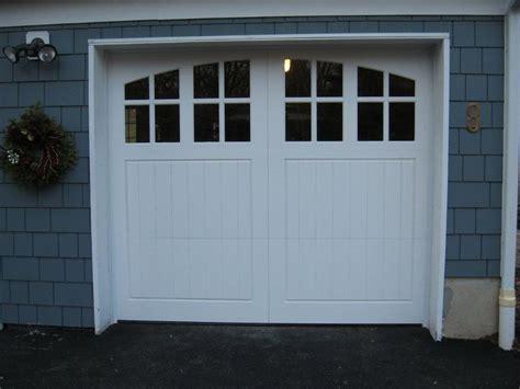 Fimbel Garage Doors Pin By Dutchess Overhead Doors On Fimbel Ads Garage Doors