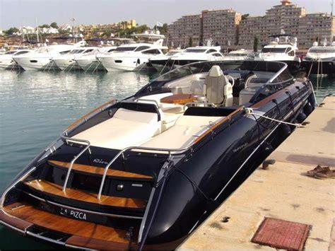 riva boat dimensions riva 44 rivarama in majorca power boats used 49555 inautia