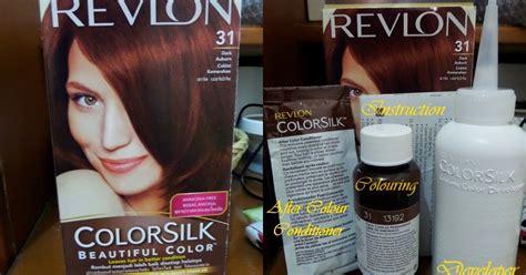 beat boxed hair color reviews 2014 omeuraisu review revlon color silk 31 dark auburn hair