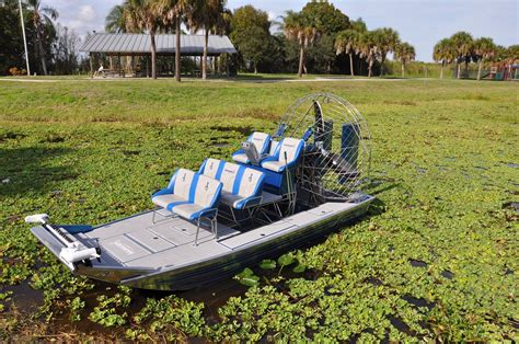 boat rides near melbourne fl st johns wildlife tours airboat rides and custom eco