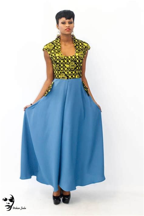 zulu design clothes 43 curated i am ideas by abbfabby traditional african