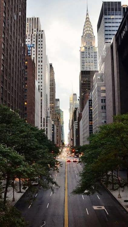 york lockscreen tumblr