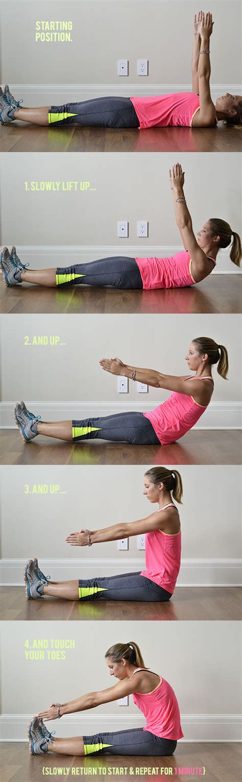 to do at home for circuit 5 at home ab workouts