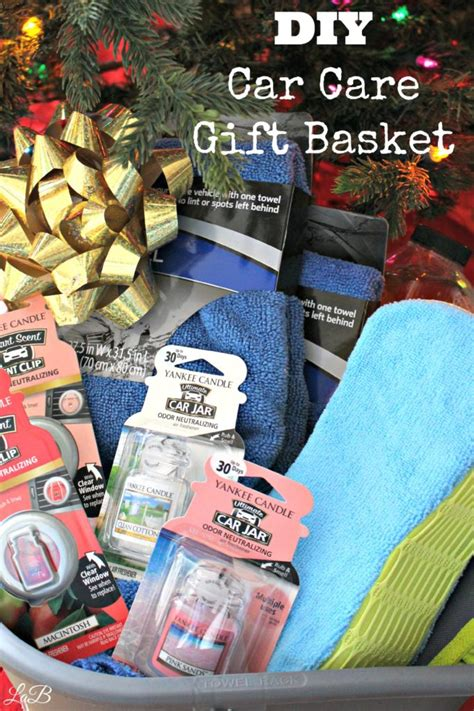 diy gift basket ideas for everyone on your list 30 gift baskets for everyone in your life