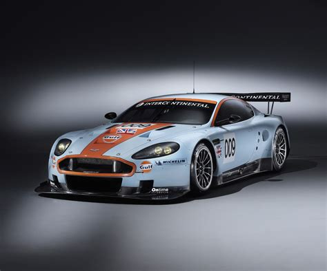Lionel Martin Aston Martin 301 Moved Permanently