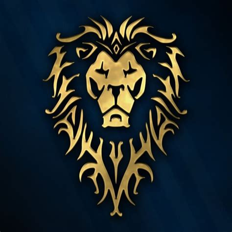 film logo with lion 46 best lion logo study images on pinterest lion logo