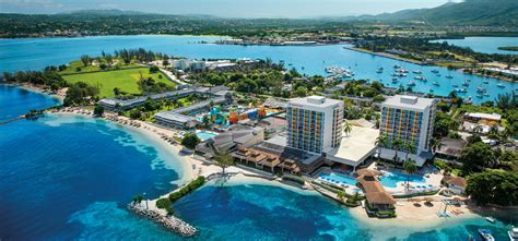 All Inclusive Resorts Best All Inclusive Resorts In Jamaica Benbie