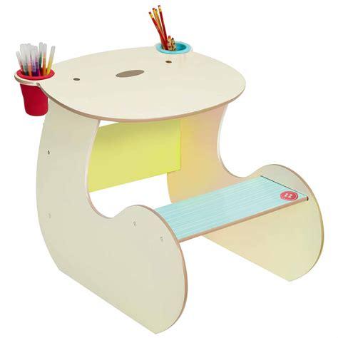 Banc Chambre Enfant by Banc Chambre Enfant Excellent Simple Bureau Rangement