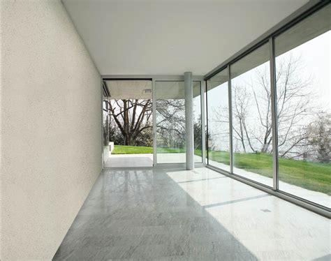 cornici in polistirolo leroy merlin travi finto legno leroy merlin ispirazione design casa