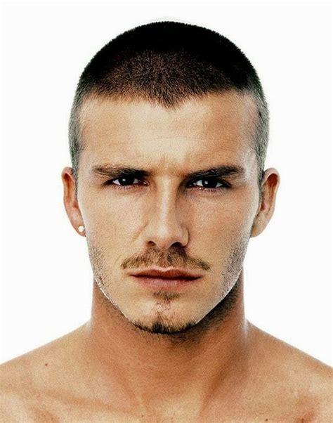 hairstyles for men in their 20 very short hairstyles men hairstyles