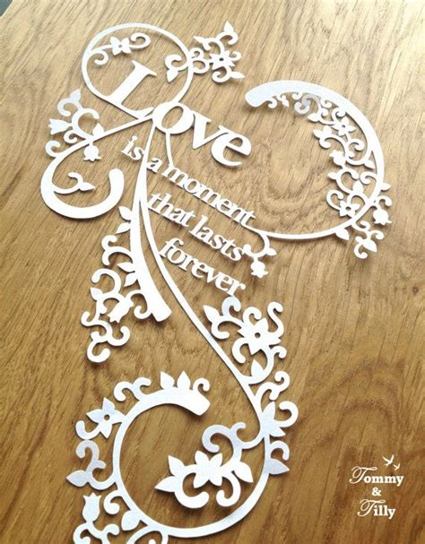 How To Make Paper Cut Designs - 10 best images about paper cutting on paper