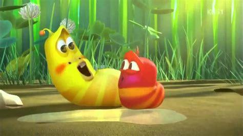 çizgi film larva oyunlari larva dalış izlesene com