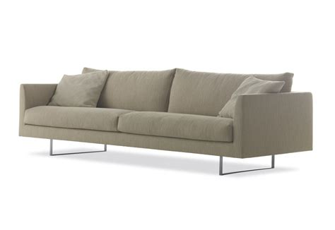 elm axel sofa review photo montis axel sofa images axel leather loveseat 605
