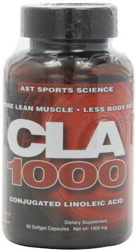 Muscletech 90 Softgel muscletech 的左旋肉碱 和 as t的 cla 开箱晒物 什么值得买