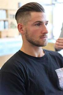 side part undercut hairstyle 20 undercut hairstyles men mens hairstyles 2017