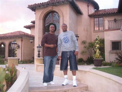 master p house pin master p house mtv cribs on pinterest