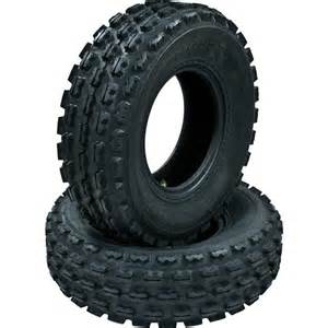 Are All Car Tires Directional 22x7 10 P356 4ply Atv Sport Ocelot Non Directional Tires